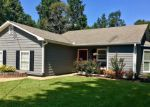 Bank Foreclosure for sale in Auburn 30011 SADDLECREEK CT - Property ID: 4240376809