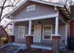 Bank Foreclosure for sale in Forest City 28043 ARLINGTON ST - Property ID: 4240378559