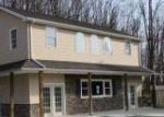 Bank Foreclosure for sale in Hanover 17331 PIGEON HILL RD - Property ID: 4240477985