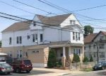 Bank Foreclosure for sale in Paterson 07504 14TH AVE - Property ID: 4240503372