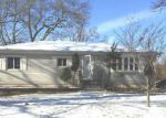 Bank Foreclosure for sale in Bay Shore 11706 REILLY ST - Property ID: 4240512125