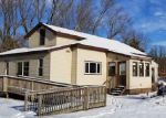 Bank Foreclosure for sale in Conrath 54731 PARK ST - Property ID: 4240560307