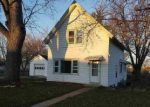 Bank Foreclosure for sale in Palmyra 53156 N 2ND ST - Property ID: 4240568189