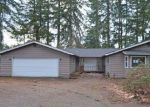 Bank Foreclosure for sale in Spanaway 98387 22ND AVE E - Property ID: 4240575642