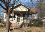 Bank Foreclosure for sale in Mcalester 74501 E CREEK AVE - Property ID: 4240660615