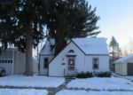 Bank Foreclosure for sale in Pine City 55063 4TH AVE SW - Property ID: 4240760466