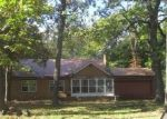 Bank Foreclosure for sale in Peoria 61604 N LEHMAN RD - Property ID: 4240833161
