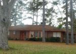 Bank Foreclosure for sale in Dawson 39842 CINDERELLA LN SE - Property ID: 4240847626