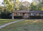Bank Foreclosure for sale in Laurinburg 28352 HIGHLAND DR - Property ID: 4240965437