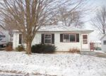 Bank Foreclosure for sale in South Milwaukee 53172 COLUMBIA AVE - Property ID: 4241177412