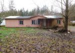 Bank Foreclosure for sale in Bremerton 98312 TAHUYEH DR NW - Property ID: 4241186167