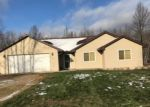 Bank Foreclosure for sale in Grand Rapids 55744 COUNTY ROAD 455 - Property ID: 4241341213