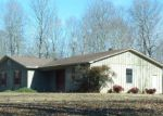 Bank Foreclosure for sale in Tullahoma 37388 DAVIS SPRING RD - Property ID: 4241897443