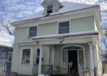 Bank Foreclosure for sale in Auburn 13021 WOODRUFF PL - Property ID: 4242024909