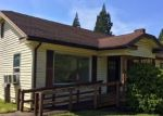 Bank Foreclosure for sale in Raymond 98577 FOWLER ST - Property ID: 4242088404