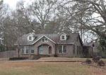 Casa en Remate en Alexander City 35010 MAPLE ST - Identificador: 4242254839