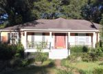 Bank Foreclosure for sale in Daphne 36526 BUCU CIR - Property ID: 4242284617