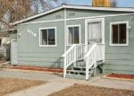 Bank Foreclosure for sale in Brighton 80603 POPLAR ST - Property ID: 4242336292
