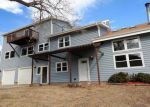 Bank Foreclosure for sale in Littleton 80127 OAK VIEW TRL - Property ID: 4242339807