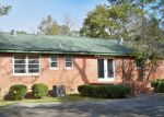 Bank Foreclosure for sale in Ashburn 31714 CARLOS AVE - Property ID: 4242354698