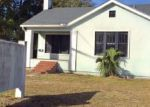 Bank Foreclosure for sale in Lake City 32025 SE BAYA DR - Property ID: 4242357312