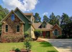 Bank Foreclosure for sale in Eatonton 31024 MARGHARETTA DR - Property ID: 4242378337