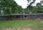 Bank Foreclosure for sale in Tennille 31089 E 2ND AVE - Property ID: 4242379663