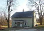 Bank Foreclosure for sale in Tonica 61370 PONTIAC ST - Property ID: 4242461111