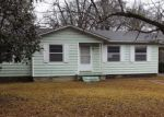 Bank Foreclosure for sale in Crossett 71635 S LOUISIANA ST - Property ID: 4242464179