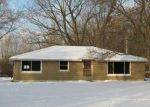Bank Foreclosure for sale in Benton Harbor 49022 PIER RD - Property ID: 4242626228