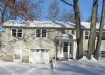 Bank Foreclosure for sale in Newburgh 12550 ASHWOOD TER - Property ID: 4242965221