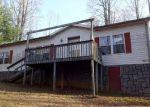 Bank Foreclosure for sale in Watauga 37694 CRIPPLE CREEK LOOP - Property ID: 4243046698