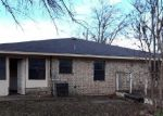 Bank Foreclosure for sale in Cleburne 76031 BOYD ST - Property ID: 4243071659