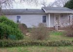 Bank Foreclosure for sale in Hickory 28601 RAYLAND DR - Property ID: 4243292836