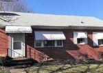 Casa en Remate en Richmond 23222 GLENVIEW RD - Identificador: 4243469781