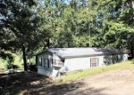Bank Foreclosure for sale in Deatsville 36022 MIMOSA RD - Property ID: 4243545995