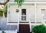 Bank Foreclosure for sale in Key West 33040 KESTRAL WAY - Property ID: 4243943667