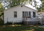 Bank Foreclosure for sale in Dowagiac 49047 CLYBORN ST - Property ID: 4244393905