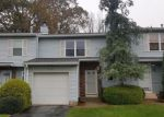 Bank Foreclosure for sale in Monroe Township 08831 DEERFIELD LN - Property ID: 4244591421
