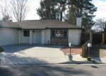 Bank Foreclosure for sale in Hemet 92543 CAROL WAY - Property ID: 4244707488