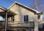 Bank Foreclosure for sale in Oskaloosa 52577 S 6TH ST - Property ID: 4244795520