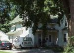 Casa en Remate en Spencer 51301 2ND AVE E - Identificador: 4244806471