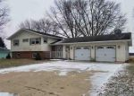 Bank Foreclosure for sale in Markesan 53946 E SUMMIT ST - Property ID: 4244885748