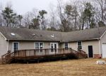 Bank Foreclosure for sale in Spring Grove 23881 LEBANON RD - Property ID: 4244930414