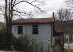 Bank Foreclosure for sale in Kyles Ford 37765 KYLES FORD HWY - Property ID: 4245082837