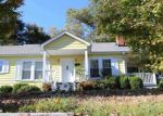 Bank Foreclosure for sale in Easley 29640 LIBERTY DR - Property ID: 4245110872