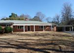 Bank Foreclosure for sale in Rock Hill 29730 LAKESIDE DR - Property ID: 4245120497