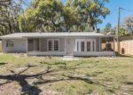 Bank Foreclosure for sale in Inglis 34449 SE 115TH AVE - Property ID: 4245176559