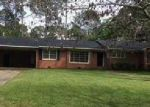 Bank Foreclosure for sale in Albany 31707 ARDMORE LN - Property ID: 4245238307