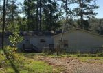 Bank Foreclosure for sale in Milledgeville 31061 ROCKY CREEK CT NE - Property ID: 4245239632